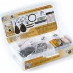B-carp starter kit