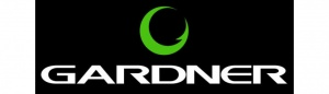 gardner_logo-980x280