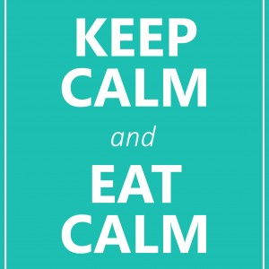 keep-calm-and-eat-calm