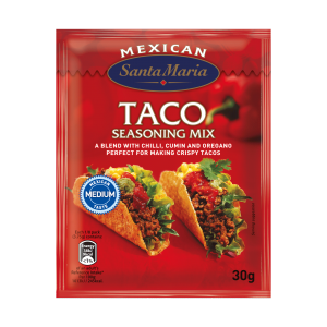 taco-seasoning-mix