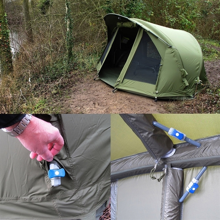 Carp-1-Air-tent32