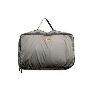 Klein pakketje in handige tas