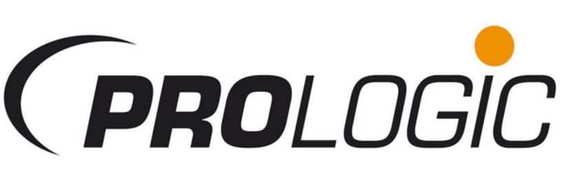 Logic Pro Logo Karpervissen De Lot   ...