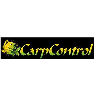 Carpcontrol