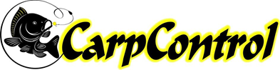logo carpcontrol