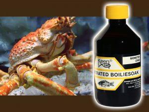 46_monster-crab-boiliesoak