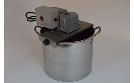 dough-mixer