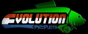 Evolutionproducts