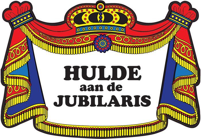 banner jubileum
