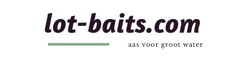 Aas op Lot-Baits